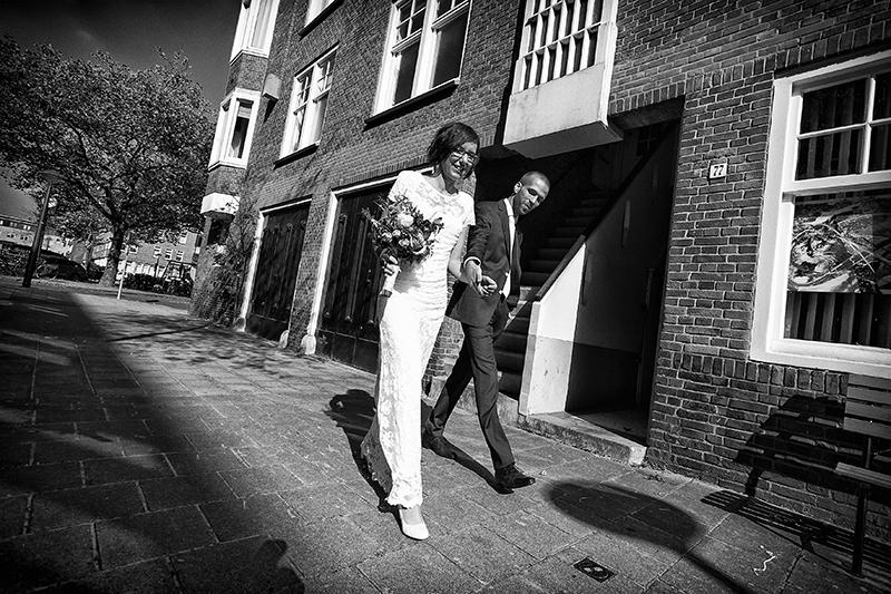 JAF Beatrijs & Jeroen